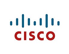 logo-cisco
