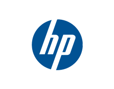 logo-hp-regular