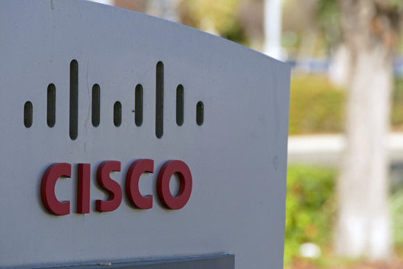 Cisco closes AppDynamics deal, increases software weight