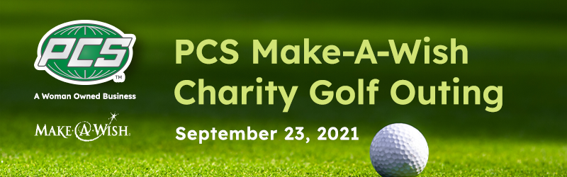 Golf FORE! A Cause